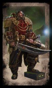 2640937-warhammer_40k___roguetrader___savrus_trask_by_thefirstangel_d4etmur