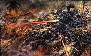 9511134-warhammer-40-000-rogue-trader