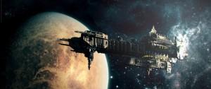 Black_Templar_Battle_Barge