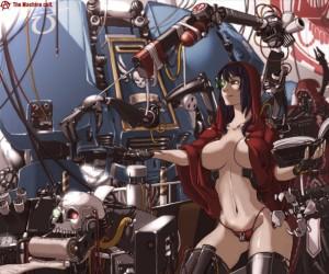 Female_Adeptus_Mechanicus