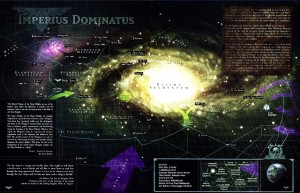 Imperius_Dominatus