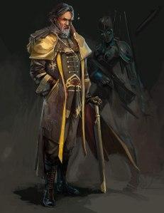 inquisitortorq