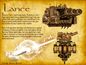 Lance_Turret_by_The_First_Magelord