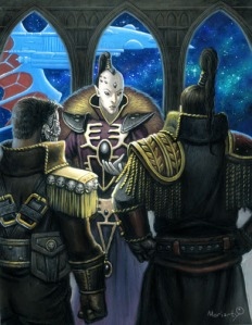 meeting_with_eldar_moriarty