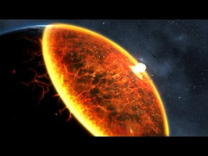 Power_of_the_Imperium_-_Exterminatus
