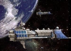 rt-ships-1