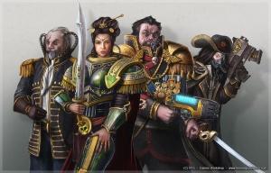 Warhammer_40K_Rogue_trader_1