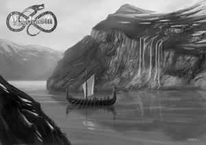 fjordcascade.jpg