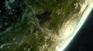 typhon10