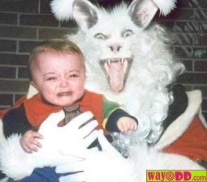 2769737-evil_easter_bunny_super