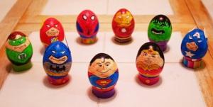 2880980-Comics-Mravel-easter-eggs