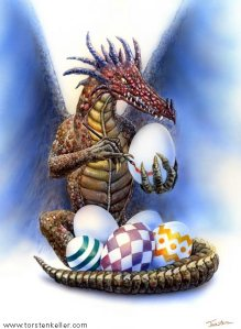 57262273_1270200472_Easter_Dragon_by_gorvien