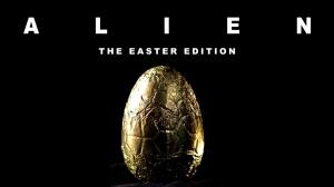 Alien Easter thumbnail