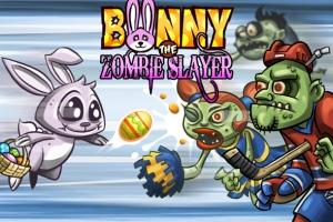 bunny610