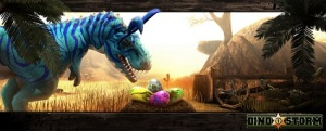 Dino_Storm-306450950