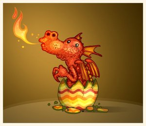 easter_dragon_by_titos2k