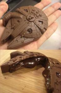 faucon_chocolat