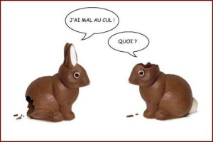 humour_paques