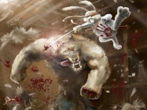 I_Want_You_Rabbit_Wallpaper_11w0m