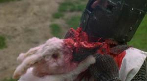 monty.python.holy_.grail_.bunny_.rabbit