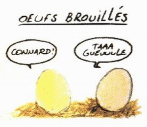 oeufs-brouilles