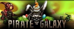 Pirate-Galaxy