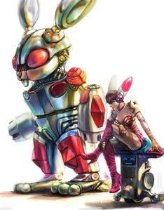 rabbit_fighter___part_2_by_tman2009-d382krg