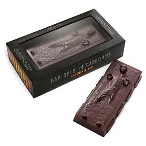 solo_chocolat