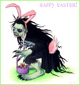 The_Easter_Zombie_by_PsychoDjinn