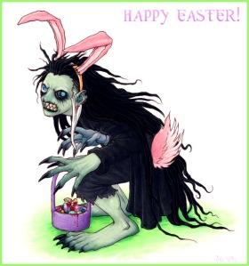 The_Easter_Zombie_by_PsychoDjinn