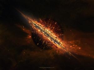 3888-explosion-de-planete-loca-infernous-WallFizz