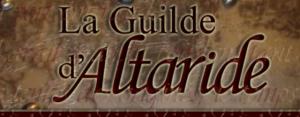 altaride_une
