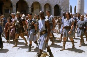 gladiator-2000-41-g