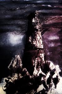 09 la tour du maitre