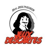 logo_descartes_web