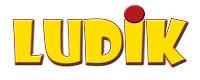 logo_ludik