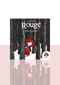 Miniature-article-Rouge1