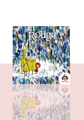 Miniature-article-Rouge3