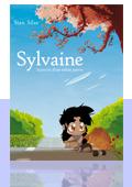 Sylvaine2