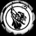 token Grimtooth