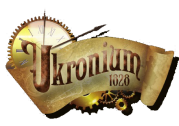 ukronium_logo_large