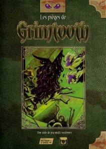 couves_grimtooth_lowres2_jpg_640x860_q85