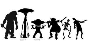 silhouettes1_jpg_640x860_q85