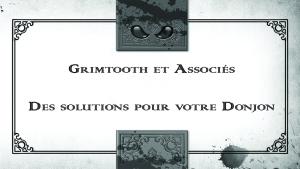 Visite_Grim2