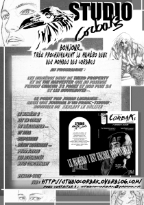 flyer corbaksversion nb