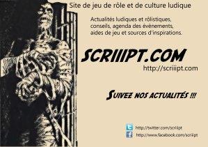 flyer-scriiipt-lecteurs-2