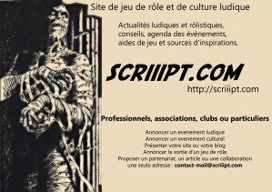 flyer-scriiipt-pour-pros-2