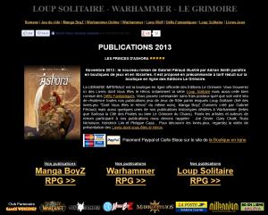 Capture d'écran 2013-10-15 10.41.55