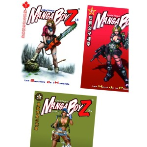 manga-boyz-le-jeu-de-role