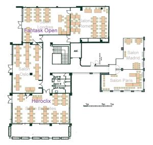 Plan-Etage-OG4-public